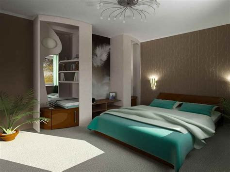 young adult bedroom ideas elegant young adult bedroom