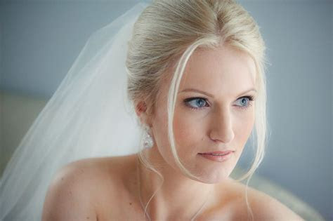 11 best images about Pretty Shiny Sparkly Wedding on