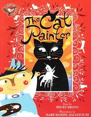 cat_painter2