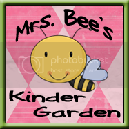 Mrs. Bee's Kinder Garden