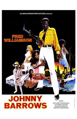 1976 mean johnny barrows