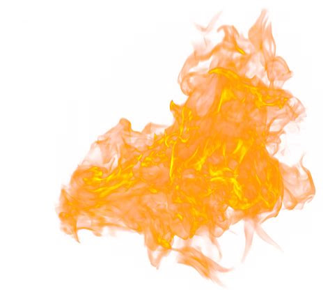 fire flame png image purepng  transparent cc png