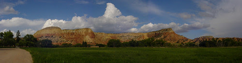 ghost_ranch