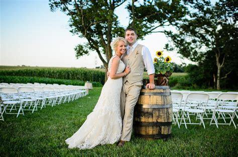 Outdoor Wedding Archives   Lexington Kentucky Wedding
