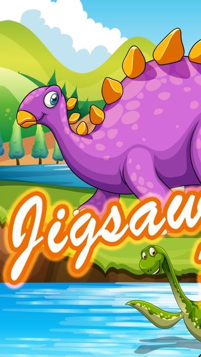 dinosaurier spiele kostenlos 1001   damineh farooqi