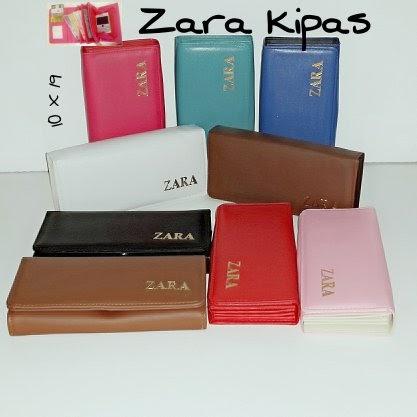 Update Dompet Zara Hari Jumat 17ddf708bb