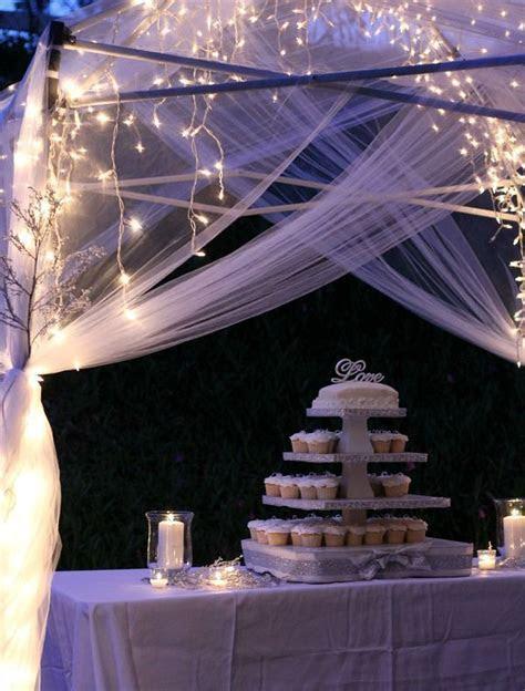 1000  ideas about Wedding Gazebo on Pinterest   Gazebo