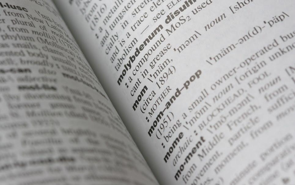 Nascidos para falar? Por que somos os únicos animais a dominar a linguagem?