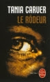 Couverture Le rôdeur Editions  2012