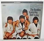 5 discos dos Beatles entre os 7 mais caros de 2012