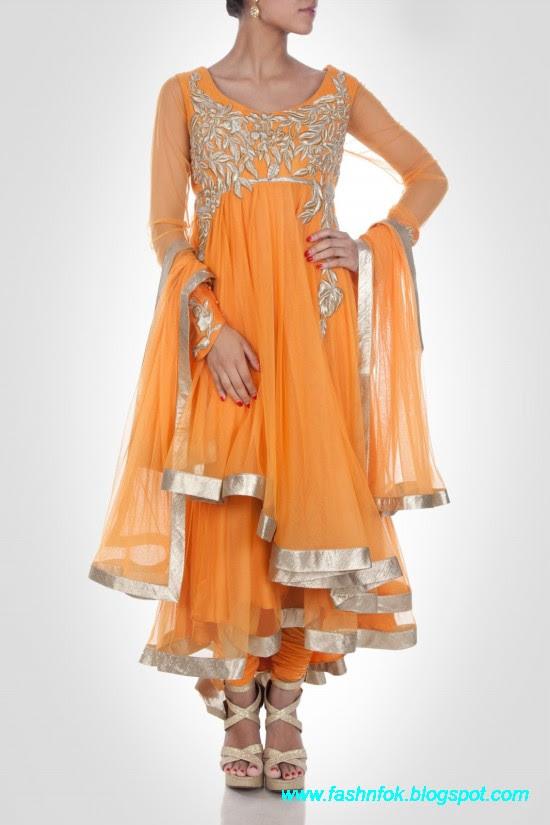 Anarkali-Bridal-Fancy-Frock-Indian-Anarkali-Double-Shirt-Style-New-Fashionable-Suits-12