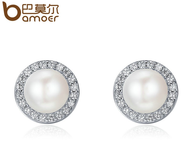 Delicate Women Fashion 925 Silver White Sapphire Ring Set de mariage bijoux Sz5-11