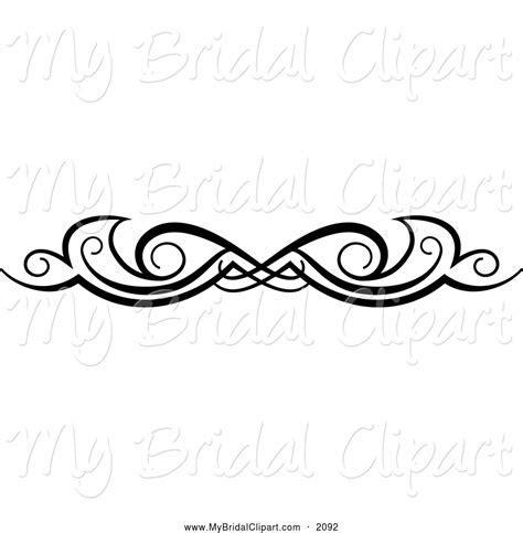 Clip Art Design Of Tobacco Plant   Clipart Panda   Free