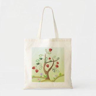 Brighter Days bag