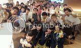 photo 09-1_zps76eeb14f.jpg