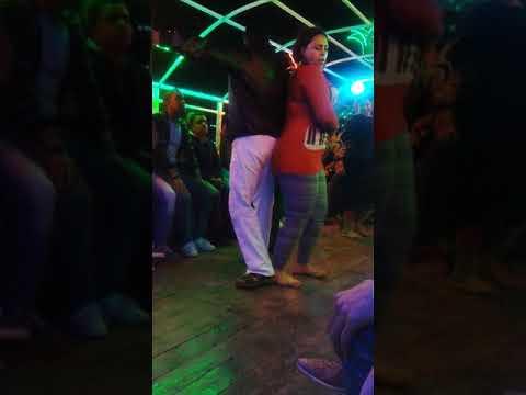 تحميل اغاني رقص بدون موسيقى mp3
