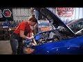 18+ Automotive Mechanic Pictures