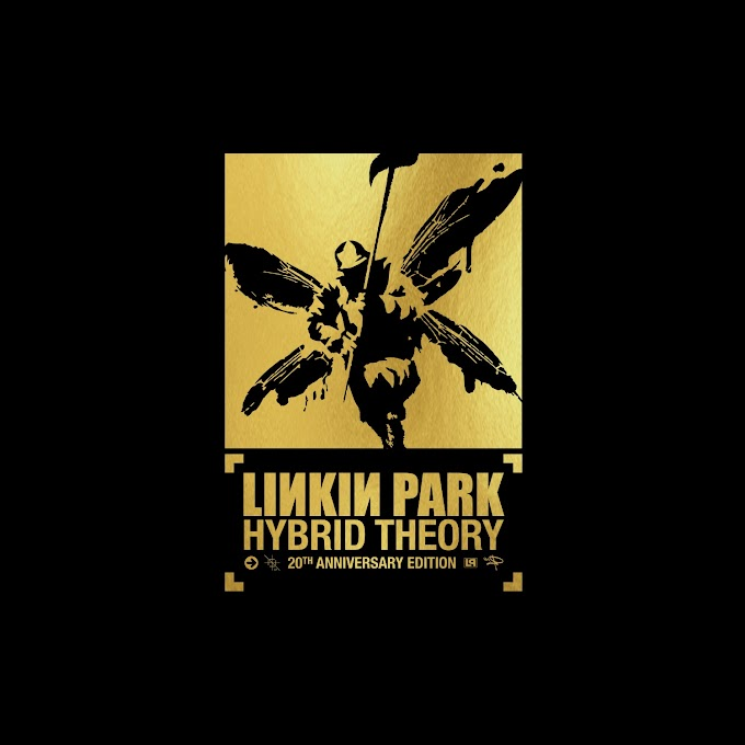 LINKIN PARK - In The End (Demo) [LPU Rarities] - Single [iTunes Plus AAC M4A]