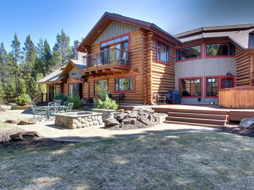 Waterfront dogfriendly house with private  VRBO