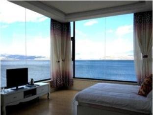 Discount Dali Ling Xin Pan Hai Holiday Sea View Inn