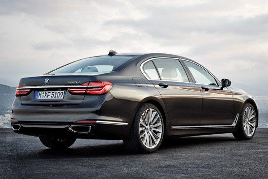 Hasil gambar untuk BMW 5 Series 2017