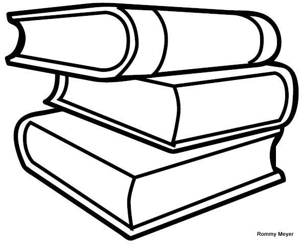 Sin Categoría Dibujos Page 16