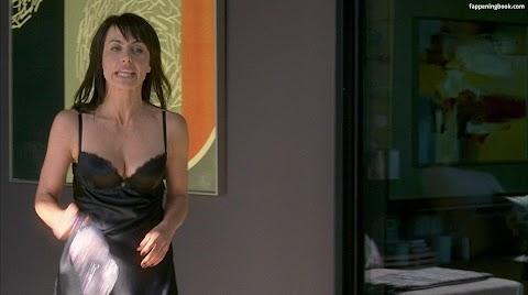 Constance Zimmer Nude Pics (@Tumblr)   Top 12 Hottest