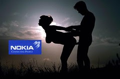 nokia_connecting_people