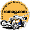 http://www.rcmag.com/images/topics/rcmag.png