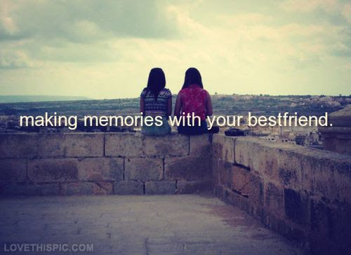 Quotes About Friendship And Memories Friends Move Away Quotes