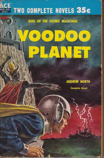 AceD345.Voodoo