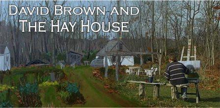 Hay House Online