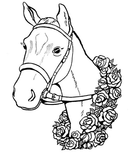 bluebonkers  printable valentines day coloring page