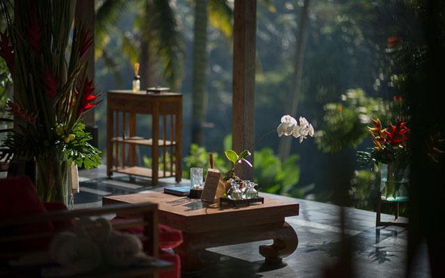 Sabai Spa Bali Map,Things to do in Bali Island,Map of Sabai Spa Bali,Tourist Attractions in Bali,Sabai Spa Bali accommodation destinations attractions hotels map reviews photos pictures