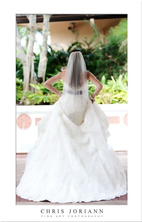 { kimmie   ricky   palm beach gardens wedding   pga
