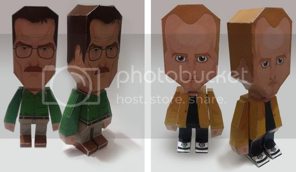 photo breakingbadpapertoys001a003_zpsd6827995.jpg