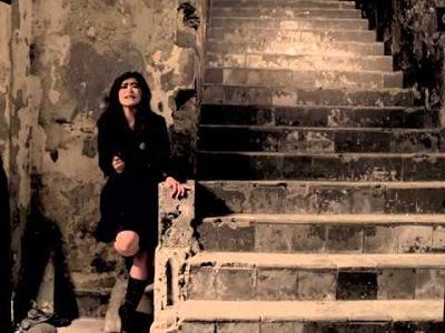Lirik Sarah Saputri - Aku dan Kamu Satu