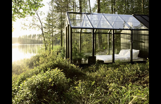 Hara E Bergroth Garden Shed