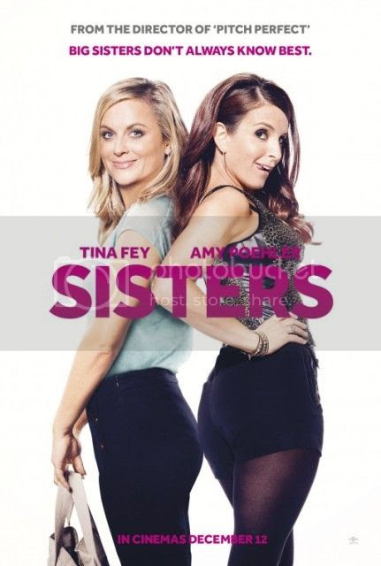 photo sisters_ver2_zpsd8kycwrg.jpg