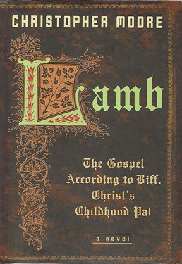 http://upload.wikimedia.org/wikipedia/en/2/23/Cover_lamb_christophermoore.jpg