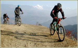 dhading_mountain_bike