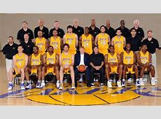 2001 Nba Finals Stats Lakers   All Basketball Scores Info