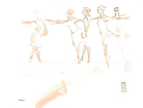 ballet134c