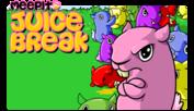 http://images.neopets.com/games/aaa/dailydare/2019/games/meepitjuicebreak.png