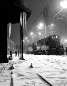 33 Best O. Winston Link images in 2013 | Steam locomotive