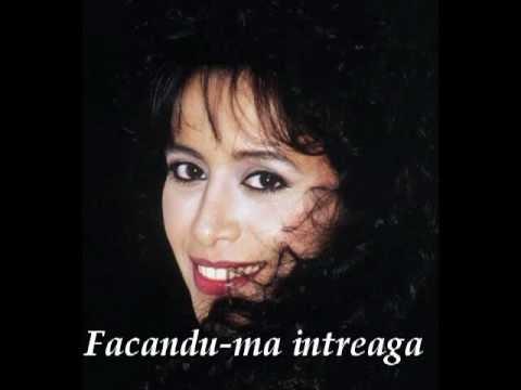 Naso Ubik Ofra Haza My Aching Heart Tradus In Romanaromanian
