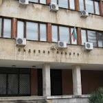 Ден на отворените врати в Районна прокуратура-Дупница - Кюстендил - DarikNews