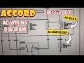 View 03 Honda Accord Wiring Diagram Gif