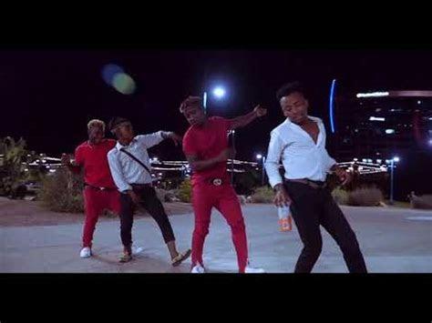 Baxar Musiuca Makhadzi / Download Makhadzi 2020 Songs ...