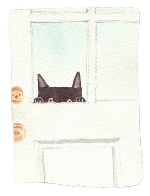 Lenanooo_door_white